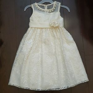 American Princess Gown